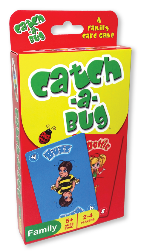 New Kids Card Game